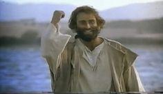 """ESPECIAL SEMANA SANTA.VEA EN LINEA:""""EL EVANGELIO SEGÚN MATEO"""". Con la excelente actuación de Bruce Marchiano, como Jesús. http://brucemarchianofilms.blogspot.com/2014/04/vea-ahora-en-linea-el-evangelio-segun.html?spref=tw #Mateo #Pascua #alisonschoice"""