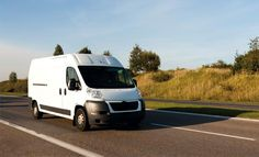 Van tracking Van tracking is an excellent tool for businesses that want to better understand how their drivers and vehicles work. Find out more today and compare quotes…In Vehicle tracking https://startups.co.uk/van-tracking/