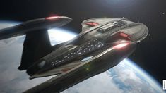 Star Trek Online, Star Trek Bridge, Studios, Starfleet Ships, Star Trek Into Darkness, Space Fantasy, Sci Fi Ships, Star Wars, Star Trek Starships