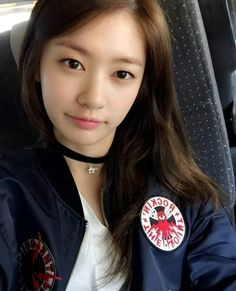 Jung so min 鄭素敏 Lee Joon, Jimin, Baek Seung Jo, Korean Drama Series, Playful Kiss, Jung So Min, Korean Traditional, Korean Beauty, Kdrama