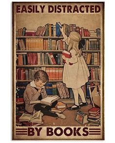 Reading Art, Reading Quotes, Book Quotes, I Love Books, Books To Read, My Books, Library Humor, Book Week, Book Nooks