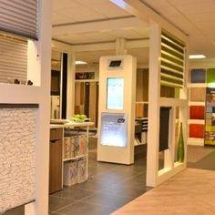 Woninginrichting-Aanhuis.nl Nijverdal