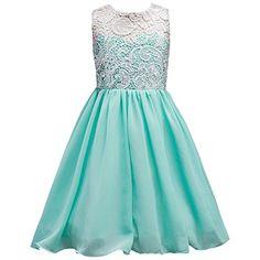 c1df4ef8f0fd 10 Best dresses images
