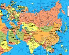 Lebanon jordan syria iraq oman qatar bahrain dubai on map gumiabroncs Image collections