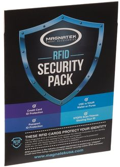 Barrantyne (BMG) Releases Magnatek RFID Security Card Pack, read more at http://www.apsense.com/article/barrantyne-bmg-releases-magnatek-rfid-security-card-pack.html #passport #creditcard #protection