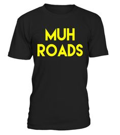 "# But Who Will Build The Roads Funny Libertarian Shirt .  Special Offer, not available in shops      Comes in a variety of styles and colours      Buy yours now before it is too late!      Secured payment via Visa / Mastercard / Amex / PayPal      How to place an order            Choose the model from the drop-down menu      Click on ""Buy it now""      Choose the size and the quantity      Add your delivery address and bank details      And that's it!      Tags: This is the perfect…"