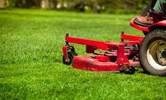 Image result for lawn care