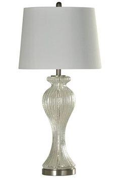 33 best lighting images buffet lamps floor lamp table lamps rh pinterest com