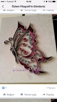 Image gallery – Page 750060512910690352 – Artofit Nail String Art, String Crafts, Arte Linear, String Art Patterns, Thread Art, Paper Embroidery, Pin Art, Quilling Art, Pattern Art