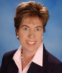 Marie Garber, Realtor