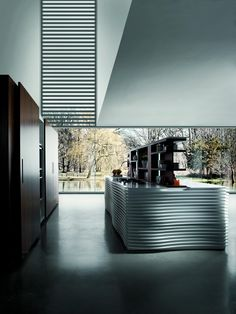 The 11 best Miton Cucine images on Pinterest | Italian cuisine ...