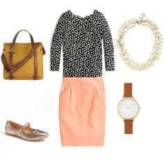 """""""sister missionary 5"""" by aubreybrennan on Polyvore"""