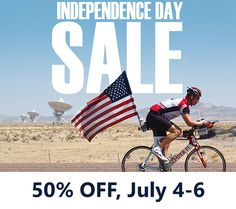 """Celebrate this year Independence Day with a 50% OFF sale from anything in our online store. Purchase PDF Impress 10, BinaryNow Office or any of the elegant fonts collection and save! Use coupon code """"ID2017""""  before end of the day on Thursday, July 6 2017 at: http://www.binarynow.com/store/"""