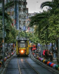 The 26 best photos of Istanbul ever taken Beautiful Places In The World, Wonderful Places, Turkey Photos, Istanbul Travel, Turkey Travel, Dream City, Abu Dhabi, Places To See, Cool Photos