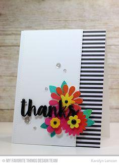 [KKL_AUG2216-Card-Kit-Day-2-OOB%5B4%5D.jpg]