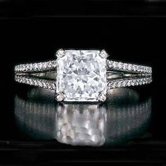 This is my exact wedding ring :)
