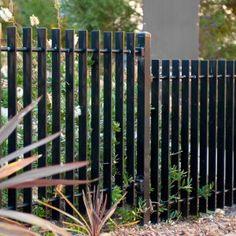 Bildresultat för spaljé persienn