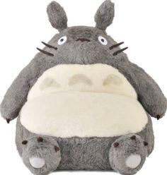 My Neighbor Totoro - Single Sofa ensky,http://www.amazon.com/dp/B009V635B0/ref=cm_sw_r_pi_dp_zIm1sb04PXFKJJ03