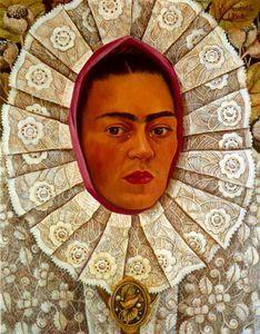100 meilleures images du tableau Tableaux de Frida Kahlo | Mexican art, Surrealism et Artworks