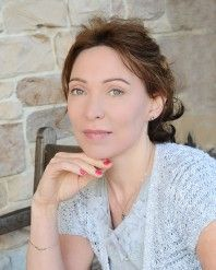 Interview Lori DeMonia: Author of Autism Social Story for Siblings, Leah's Voicel