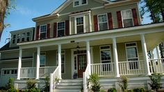 Browse colonial house plans with photos. Compare hundreds of plans. Watch walk-through video of home plans. Custom Home Builders, Custom Homes, Architectural Design Magazine, Palladian Window, Colonial House Plans, Backyard Pavilion, Dream House Plans, Dream Houses, Victorian Homes