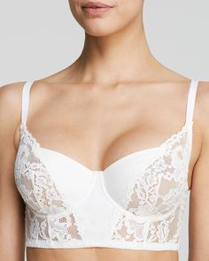 Cosabella Bra - Ravello Unlined Underwire #RAVEL1191 | Bloomingdale's