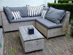 Loungebank+losse+elementen+Jeroen+hoek