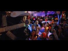 Narco Cultura Official Trailer