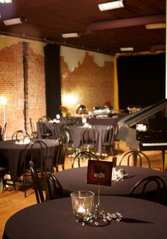 Tammy Sue Allen Photography: Venue: Old Town Marquee #wedding #venue @Old Town