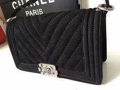 chanel Bag, ID : 54161(FORSALE:a@yybags.com), chanel black tote, chanel company, chanel web store, chanel cheap purses, chanel com france, chanel ladies purse, chanel cute backpacks, chanel clearance backpacks, chanel vintage designer handbags, chanel usa shop online, chanel classic bag, chanel brown handbags, chanel shop online handbags #chanelBag #chanel #chanel #purse
