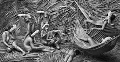 Prepare to be amazed...Check out these truly stunning photographs taken Sebastião Salgado. Want to see more? The hauntingly beautiful documentary #TheSaltoftheEarth comes to our big screen in July. Tracing Sebastião's decades of photographing the beauty and frailty of humanity in some of the world's most extreme places, this is a breathtaking cinematic experience. #RiversideScreen