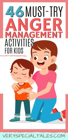 Help your child calm down with these 46 MUST-TRY anger management activities for kids (includes FREE Calming Strategy CARDS) / Anger management for ki Anger Management Activities For Kids, Anger Management Worksheets, Anxiety Activities, Calming Activities, Gentle Parenting, Kids And Parenting, Kids Coping Skills, Babies R Us, Angry Child