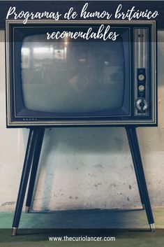 Looking for salon marketing ideas for your business? Here are the top salon marketing ideas the pros use. 8k Tv, World Book Encyclopedia, Carbonate De Calcium, Mobile Banner, Netflix, School Tv, Milton Berle, Live Tweet, Tv Actors
