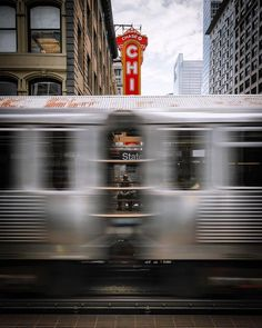 none of these photos are mine unless stated Motion Photography, Urban Photography, Artistic Photography, Creative Photography, Street Photography, Photography Long Exposure, Cityscape Photography, Focus Photography, Urbane Fotografie