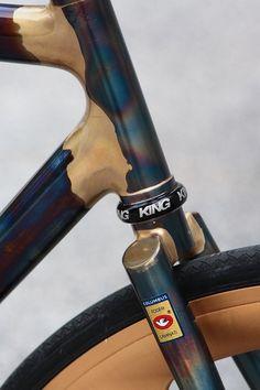 Referências: Ref. Bike_01