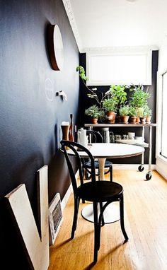 black-decor-design-homedit
