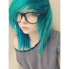 Too lazy to put extensions in today (~;w;)~