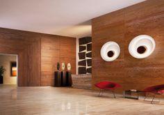 DAWN_Design Marco Merendi, 2014