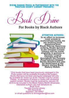 book drive flyer template google search cps community pinterest. Black Bedroom Furniture Sets. Home Design Ideas