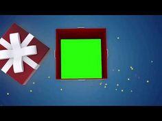 Gifs, Symbols, Box, Green, Youtube, Icons, Boxes, Youtube Movies