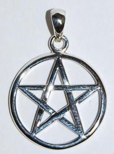 Just added to the store: Interwoven Pentagram Take a look! http://www.energyandnature.com/products/interwoven-pentagram
