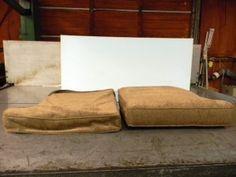 Flexsteel Sofa cool Couch Cushion Repair Amazing Couch Cushion Repair On Sofa Room Ideas with Couch