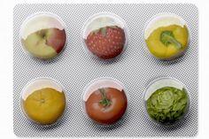Do Antioxidant Supplements Actually Work?