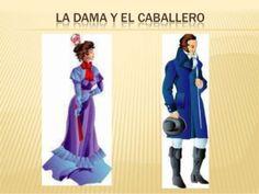vestimenta 25 de mayo 1810 (10) Harem Pants, Snow White, Disney Princess, Character, Google, Fashion, Tactical Clothing, Vintage Clothing, Dog Clothing