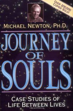 Journey of Souls: Case Studies of Life Between Lives von Michael Duff Newton http://www.amazon.de/dp/1567184855/ref=cm_sw_r_pi_dp_v-1nwb0KG3ZEZ