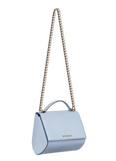 Givenchy Goes Back to the Classics for Summer 2016 Bags–Check Out the Lookbook Now