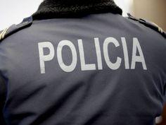 Homem detido por posse de arma proibida na Guarda - O Comando Distrital da PSP da Guarda anunciou hoje a detenção, naquela cidade, de um homem de 40 anos, por posse de arma proibida.