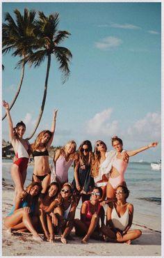 T h e b a c h e l o r e t t e hawaii pictures, summer pictures, beach pictures, best bud, best Photos Bff, Best Friend Pictures, Bff Pictures, Beach Pictures, Punta Cana Pictures, Squad Pictures, Hawaii Pictures, Polaroid Pictures, Insta Pictures