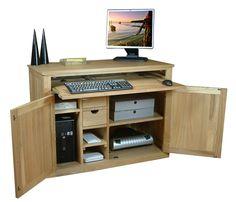 1000 Images About Hidden Desks On Pinterest Hidden Desk