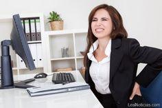 Tips para evitar el sedentarismo lo lee primero en LeaNoticias.com
